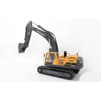 VLV 360 RC Excavator RTR