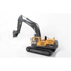 VLV RC Excavator