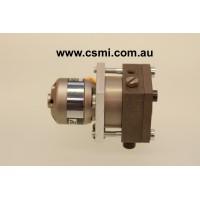 Hydraulic pump 1000ml per minute