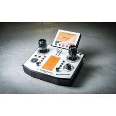 Remote Control Commander SA-5000