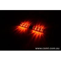 Light Bar Utility Emergency vehicles