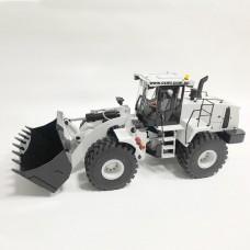 Komatsu Wheel loader K WA470