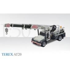 Terex AT20