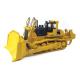Diecast mining models
