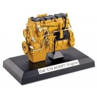 CAT 1:12 scale C15 Acert Engine 55139