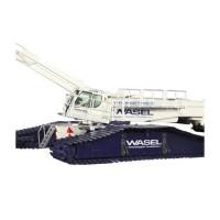 WASEL Liebherr LR1600