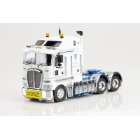 SOLD OUT Kenworth K200 Prime Mover NTS
