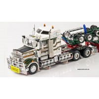 Kenworth Membreys T909 Rowan Truck Z01370 SOLD OUT