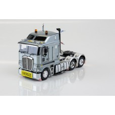 SOLD OUT Kenworth K200 Silver