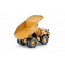 Cat MT4400D AC Mining Truck