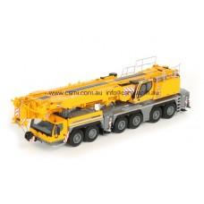 Liebherr LTM1350 6.1