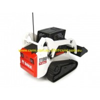 OUT OF STOCK RC Bobcat Ready to Run