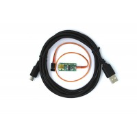 Data cable K-USB-2