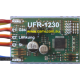 Speed Controller UFR-1230