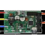 Sound + Speed Controller SFR-1