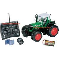 Fendt 930 Tractor RTR
