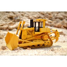 RC Dozer RTR - WS ( Ready to Run )