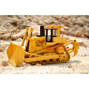 RC Dozer RTR ( Ready to Run )