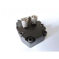 Hydraulic pump WO Motor
