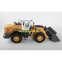 WL870 RC Wheel loader 1.5 Ver