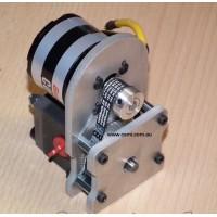 Hydraulic pump 900ml per minute