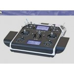 SOLD OUT Graupner MC-20 12ch 2.4ghz HoTT Radio System