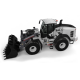 HMK 640WL EV Wheel loader