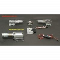 Aircraft Hydraulic Landing Gear