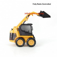 RC RTR CAT 236B