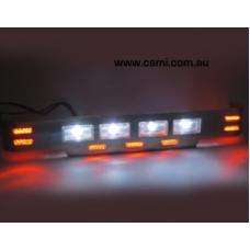 Roof Marker lights