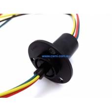 Electrical Slip rings