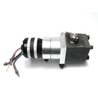 Hydraulic pump 600ml per minute