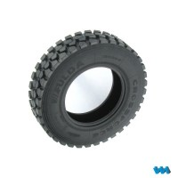 Off-road tyre Fulda Crossforce