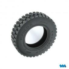 Off-road tyre Fulda Crossforce
