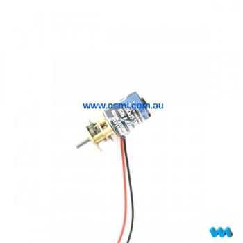 E36 Tail Light Wiring Diagram as well Third Brake Light Wiring Diagram besides Chevrolet Tail Light Wiring Diagram together with Blue Led Lights For Trucks besides 6 L Ballast Wiring Diagram. on wiring diagram led tail lights
