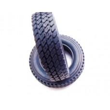 1/14 Tyre