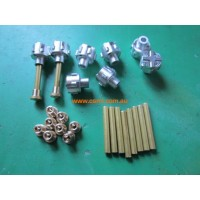 GPS Moudle for RC Construction models